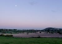 Abendstimmung auf Mallorca.jpg
