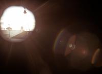 Blick durch das Schluesselloch.jpg
