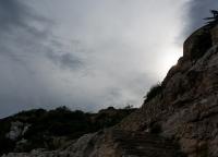 Felsformationen auf Mallorca.jpg