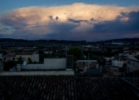 Himmel ueber Mallorca.jpg
