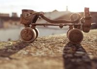 alte Rollschuhe.jpg