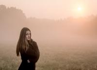 Portrait im Morgenlicht.jpg