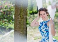 Portraits mit Kirschbluete.jpg