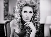 Claudia Enzinger.jpg
