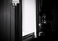 avaible light im Hotelzimmer.jpg
