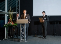Dirk Roggan der Schuette Baumarkt GmbH & Roggan KG.jpg