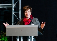 Katja Oldenburg-Schmidt.jpg