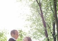 Brautpaar Shooting nach dem Standesamt.jpg