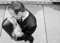 Hochzeitsfotos in der Speicherstadt.jpg