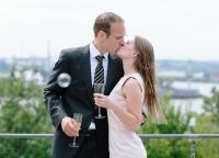 glueckliches Brautpaar.jpg