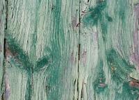 Holzstrukturen.jpg