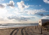 Strand Es Trenc.jpg