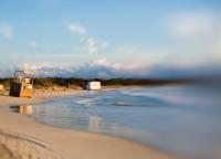 Strandidylle auf Mallorca.jpg