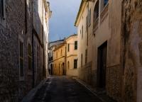 Strassen von Mallorca.jpg