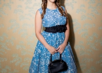 Petticoat Kleid.jpg