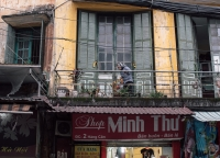 alte Frau in Hanoi.jpg