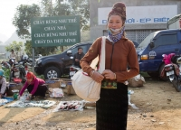traditionelle Kopfbedeckung in Vietnam.jpg