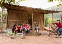 vietnamesische Maedchen.jpg