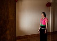wunderschoene Trachten der vietnamesischen Frauen.jpg