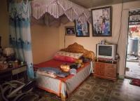 Schlafzimmer in Vietnam.jpg
