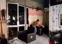 vietnamesicher Friseur.jpg
