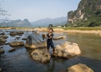 vietnamesischer Fischer.jpg