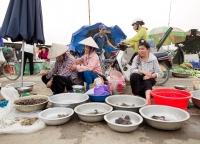 vietnamesischer Markt.jpg