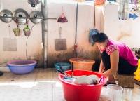 vietnamische Geschirrspuelung.jpg