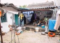 vietnamisches Leben.jpg