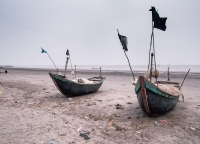 Fischerboote in Vietnam.jpg