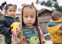 Kinder in Vietnam.jpg