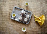 gruener Tee aus Vietnam.jpg