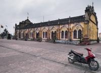 katholische Kirche in Vietnam.jpg