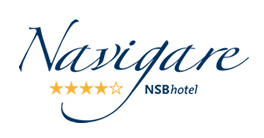 Hotel Navigare