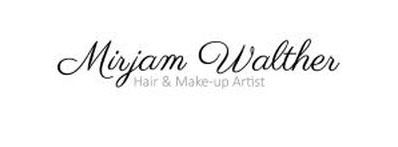 Mirjam Walther Make-up Artist