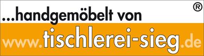Tischlerei-Sieg