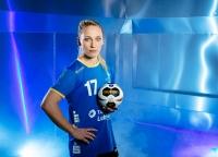 Bundesliga_Handballspielerin
