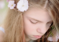 Kirschblueten im Haar.jpg