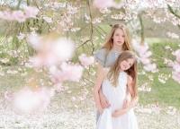 zauberhafte Fotos im Fruehling.jpg