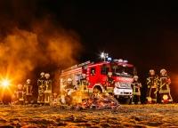 Feuerwehr Buxtehude
