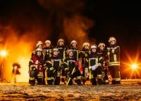 Freiwillige Feuerwehr Buxtehude Ottensen