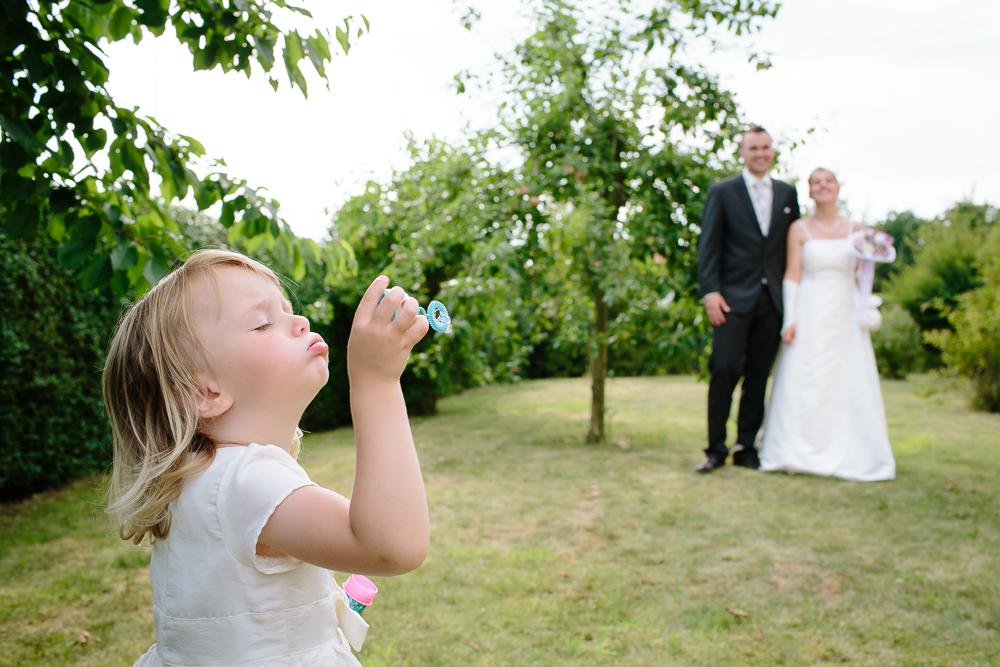 Hochzeit In Jork Daniela Ponath Fotografie