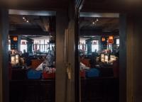 Cafe in Hanoi.jpg