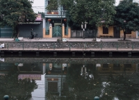 Fluss in Vietnam.jpg