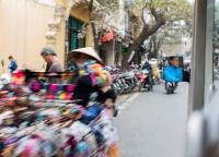 Hanoi.jpg