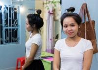 Reisereportage Vietnam.jpg