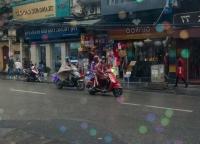 Strassenbild in Hanoi.jpg