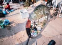 Wochenmarkt in Vietnam.jpg