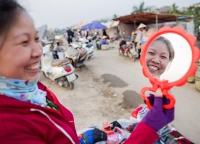 typischer Spiegel Vietnams.jpg