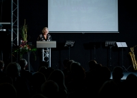 Heidi Kluth Vizepraesidentin der Handwerkskammer.jpg